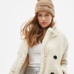New Favorite Winter Staples – Up  to 40% off!