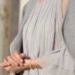 Cyber Monday Winter Wear Faves  On Sale